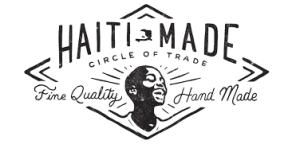 Haiti Made