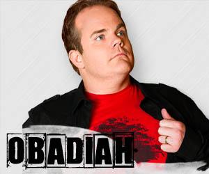 RadioU's Obadiah