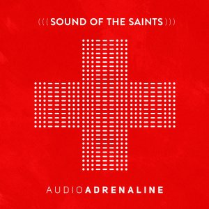 soundofthesaints