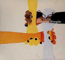220px-Dctalk_coloredpeople