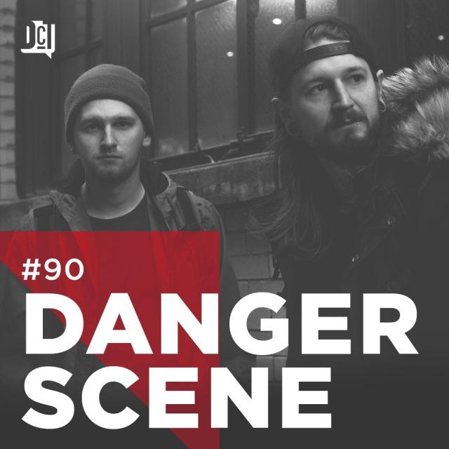DCT_90_DangerScene